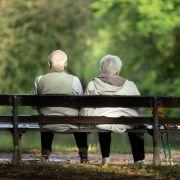 Rente mit 68? Regierungsbeirat schockt mit Pensions-Hammer (Foto)