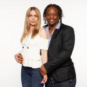 Fans außer sich! DIESE Promi-Paare ziehen ins RTL-Horror-Haus (Foto)