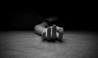 Eine Frau hat versehentlich ihre Schwester getötet. (Foto)