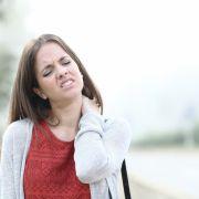 Pollenflug aktuell und witterungsbedingter Einfluss auf Ihr Wohlbefinden (Foto)