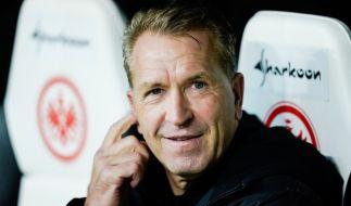 Wie tickt Andreas Köpke privat? (Foto)