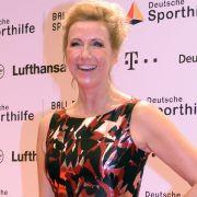 """Hochzeit im """"ZDF-Fernsehgarten""""! Bei DIESEN News könnten die Fans jubeln (Foto)"""