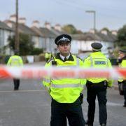 Leiche von 49-Jähriger gefunden - Polizei vermeldet Festnahmen (Foto)