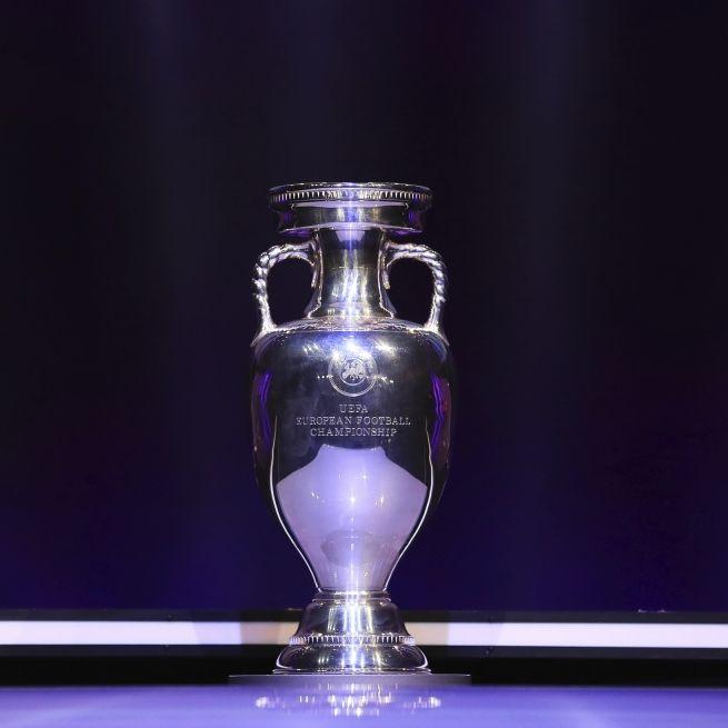 Wettquoten, Titel-Chancen, Geheim-Favoriten - Wer wird Europameister? (Foto)