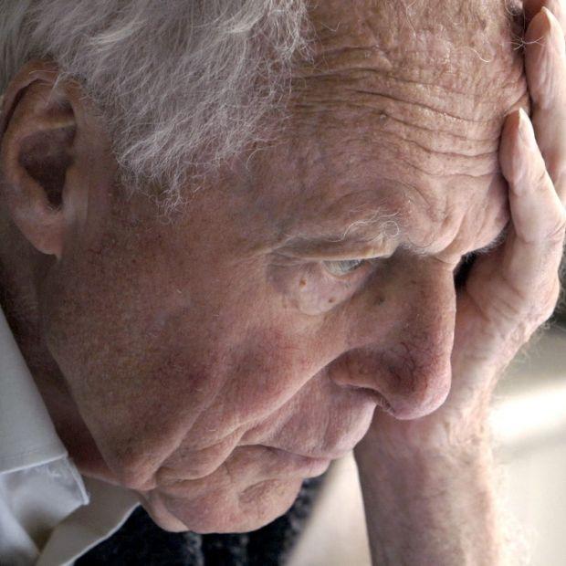 Star-Architekt mit 101 Jahren verstorben (Foto)
