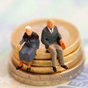 Experten fordern Rente ab 70! Betroffen sind ALLE Jahrgänge ab 1980 (Foto)