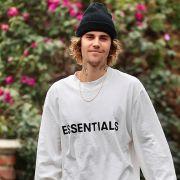 DAFÜR gibt Justin Bieber Millionen aus (Foto)