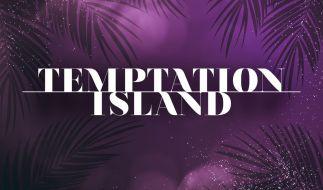Temptation Island - Versuchung im Paradies bei RTL (Foto)