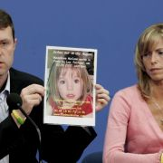 Bizarrer Brief aufgetaucht! Tatverdächtiger Christian B. meldet sich zu Wort (Foto)