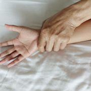 Frau (40) gequält und vergewaltigt von Krankenhauspersonal (Foto)
