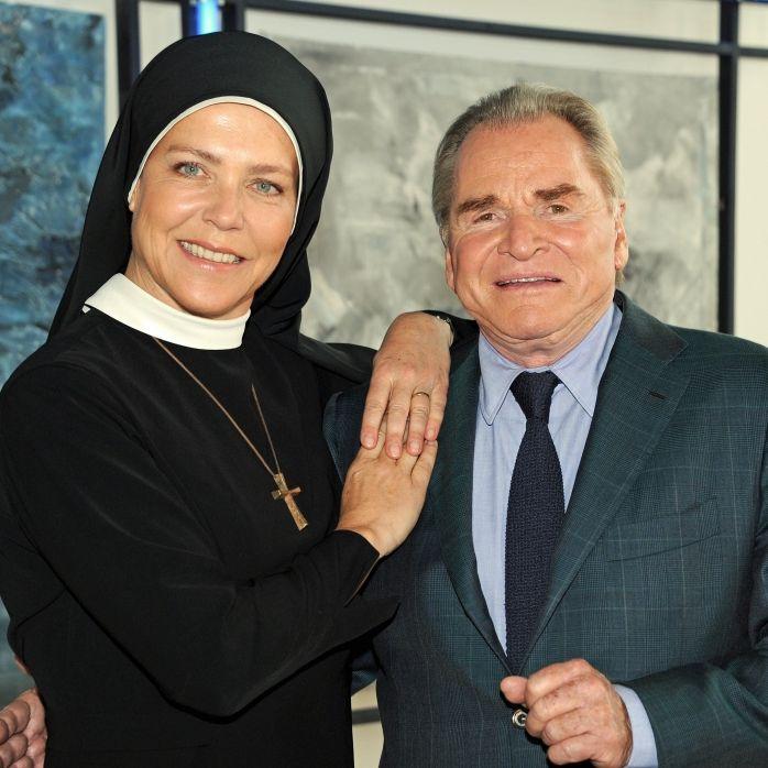 Letzte Folge nach 20 Staffeln! Wie geht es jetzt für die ARD-Stars weiter? (Foto)