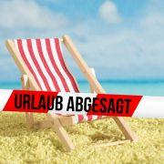 Deutsche sollen Urlaub opfern, um Steuererhöhungen zu vermeiden (Foto)