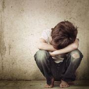 Vater ermordet autistischen Sohn - Leiche unauffindbar (Foto)
