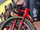 Tour de France 2021 in TV und Live-Stream