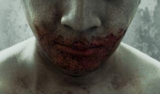 Die brutale Kannibalen-Attacke auf einen Obdachlosen in Miami ging in die Kriminalgeschichte ein (Symbolbild). (Foto)
