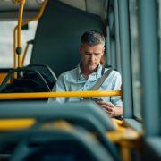 HIER fahren Sie kostenlos mit Bus und Bahn (Foto)