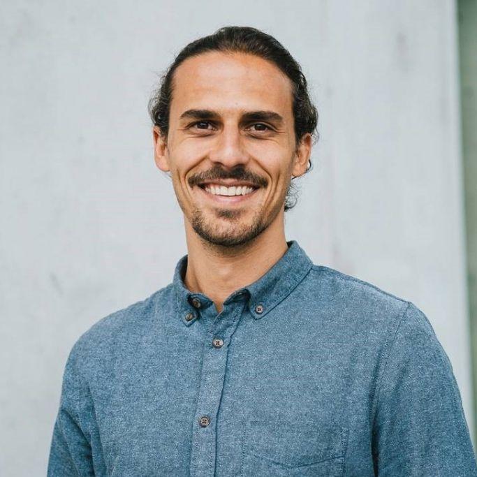 """SEO-Experte Timo Specht ist Speaker der """"School of Digital"""" von """"GoDaddy"""" (Foto)"""