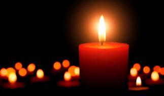 In Großbritannien wurde die 23-jährige Gracie Spinks auf einem Feld ermordet. (Foto)
