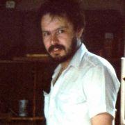 Leiche mit Axt im Kopf gefunden! Wer tötete den Privatdetektiv? (Foto)