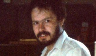 1987 wurde Privatdetektiv Daniel Morgan auf dem Parkplatz eines Pubs in London mit einer Axt im Kopf aufgefunden - der Mord ist bis heute nicht aufgeklärt. (Foto)