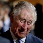 Enkel Archie wird NIEMALS Prinz - das ist der Grund (Foto)