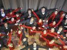 """""""GEO Reportage: Lettland"""" vom Montag bei Arte"""