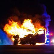 Neun Kinder und Jugendliche tot nach Feuer-Unfall (Foto)