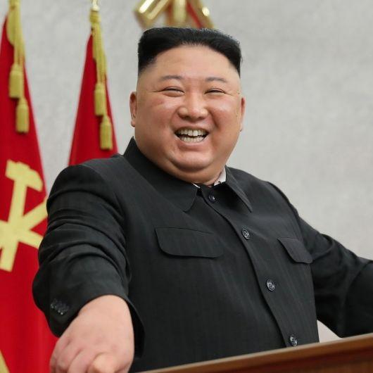 Millionen-Tote befürchtet! Nordkorea droht Horror-Hungersnot (Foto)