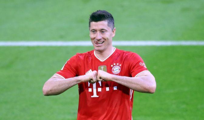 Bundesliga-Transfers 2021 aktuell
