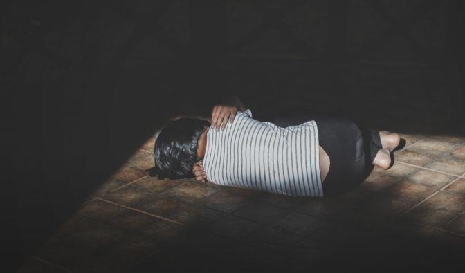 Kindesmisshandlung mit Todesfolge