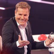 RTL-Geheimplan enthüllt! Wird SIE der neue Bohlen? (Foto)