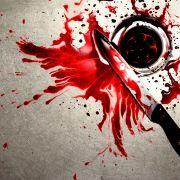 """Ihre Körper waren blutleer!"" Horror-Nanny metzelt Geschwister tot (Foto)"