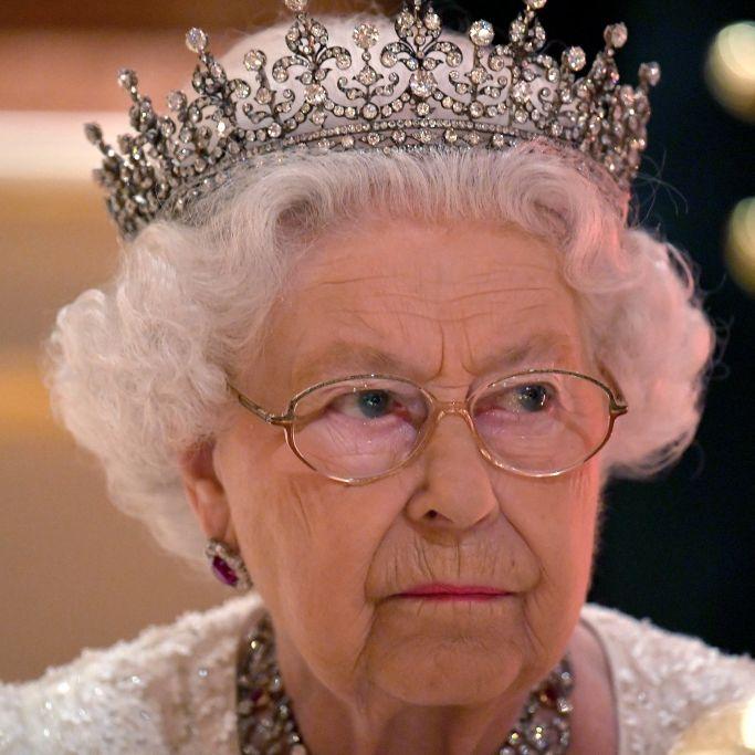 Palast in Nöten! So viel Geld ging den Royals durch die Lappen (Foto)