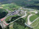 Dem Großen Preis der Steiermark folgt in der kommenden Woche an gleicher Stelle der Große Preis von Österreich. (Foto)