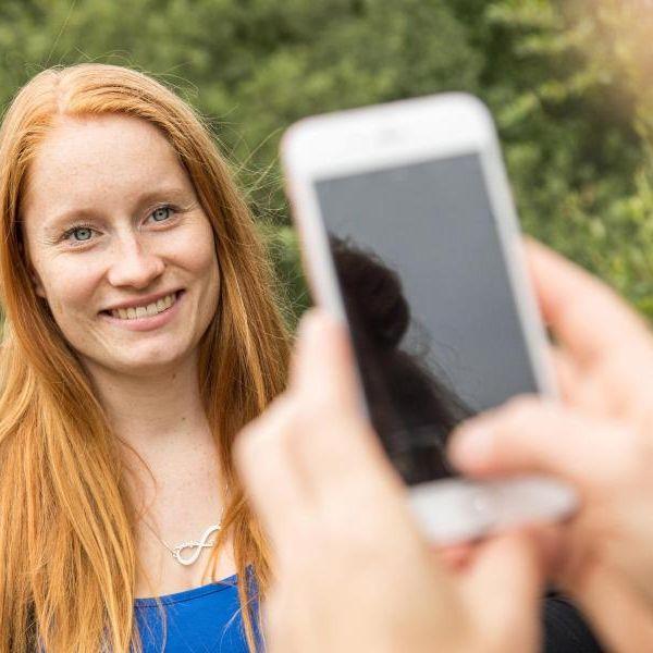 Tipps für den Kauf von gebrauchten Smartphones (Foto)