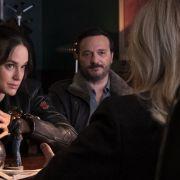 Wiederholung von Folge 10, Staffel 2 online und im TV (Foto)