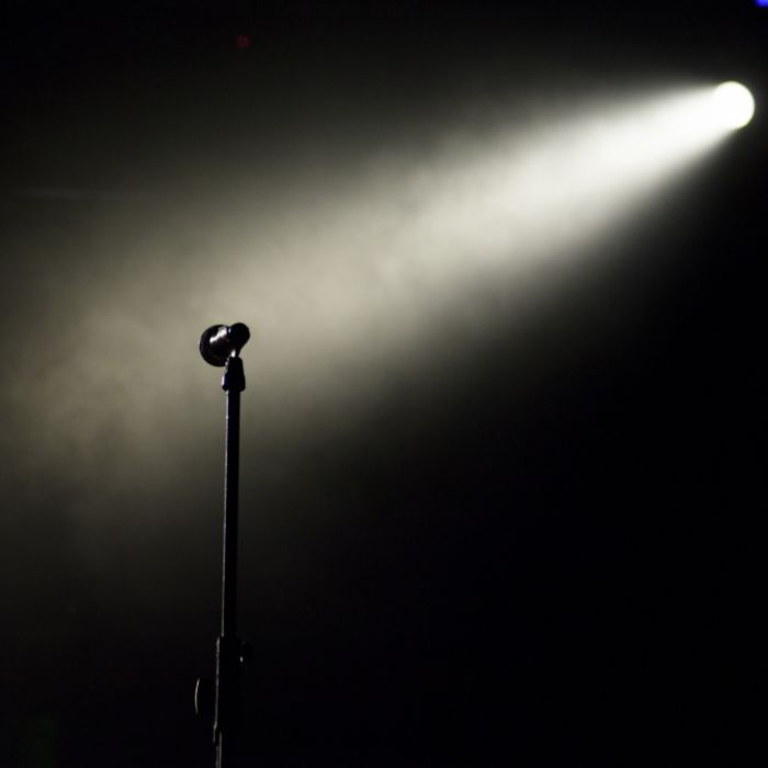 Leberversagen! Skid Row-Sänger stirbt mit 55 Jahren (Foto)