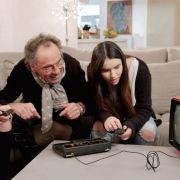 Wiederholung der Sendung im TV und online (Foto)