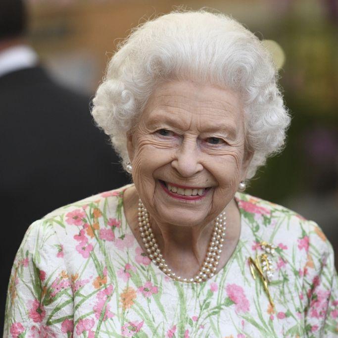 Königin schwänzt Lady-Di-Geburtstag - diese Termine gehen vor (Foto)