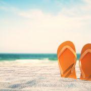 Sommerurlaub in Gefahr! DAS müssen Urlauber jetzt wissen (Foto)