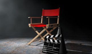 Der Schauspieler Stuart Damon wurde 84 Jahre alt. (Foto)