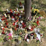 13-Jährige unter Drogen gesetzt und ermordet - Polizei schnappt 4. Verdächtigen (Foto)
