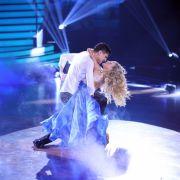 """DIESE """"Let's Dance""""-Stars wollen heiraten (Foto)"""
