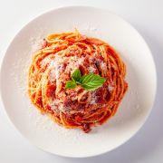 Junge (7) isst Spaghetti mit Tomatensauce und stirbt 3 Tage später (Foto)