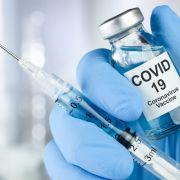 Nur 48 Prozent Wirksamkeit! Deutsches Corona-Vakzin von Curevac enttäuscht (Foto)