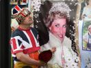 Prinzessin Diana wäre heute (1. Juli) 60 Jahre alt geworden. (Foto)