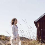 """""""Die Toten von Sandhamn"""" als Wiederholung im TV und online (Foto)"""