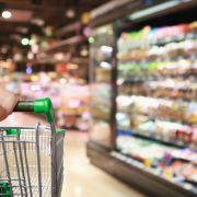 Preisschock im Supermarkt! DIESE Produkte werden bald teurer (Foto)