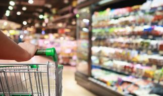 Der Konzern Unilever hat Preiserhöhungen angekündigt. (Foto)
