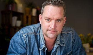 Christian Kahrmann erkrankte im März an Corona. (Foto)